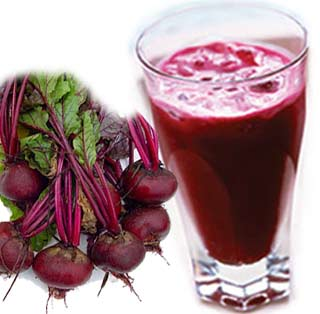 drinking_beets