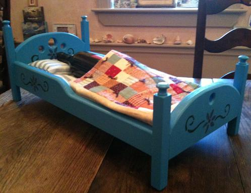 Doll_Bed_done_1