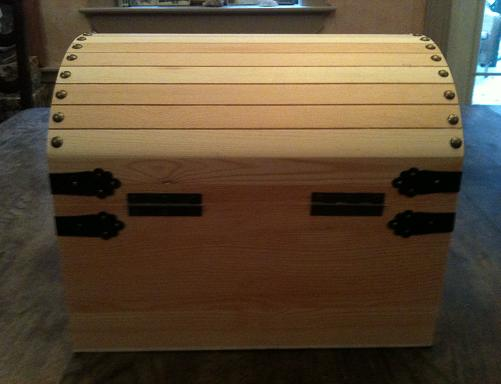 PDF DIY Wood Trunk Plans Download wood toy plans