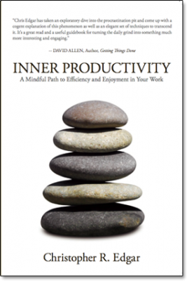 innerproductivity