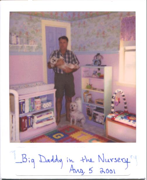 Big_Daddy_Nursery_2001