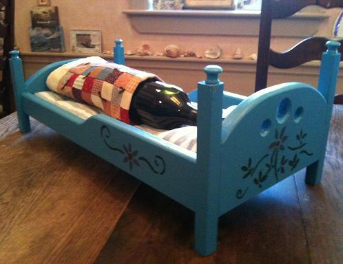 Doll_Bed_done_2