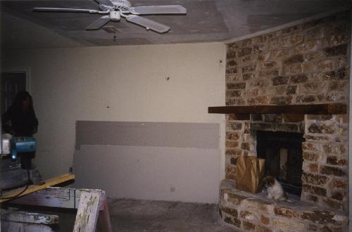 Fireplace_before_demolition_1998