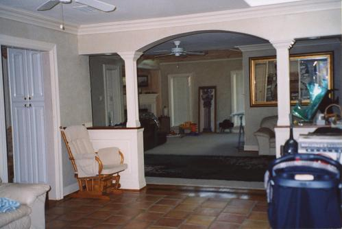 Front_Room_1994