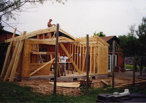 Living_Room_2_Framing