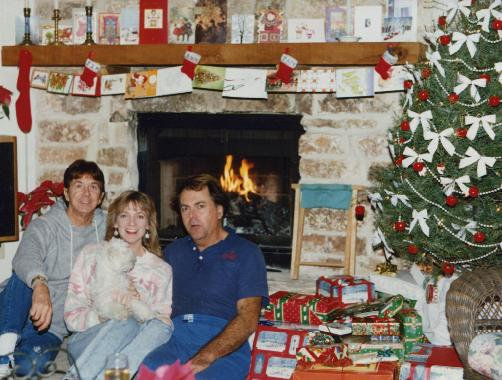 Nick_Jim_Chance_Me_Christmas_1992