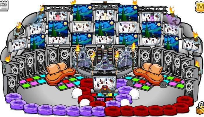 Club_Penguin_11