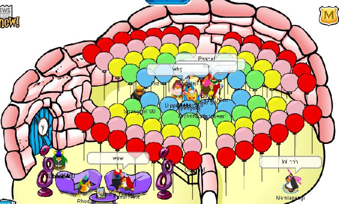 Club_Penguin_14