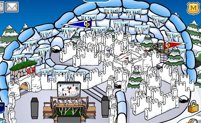 Club_Penguin_2