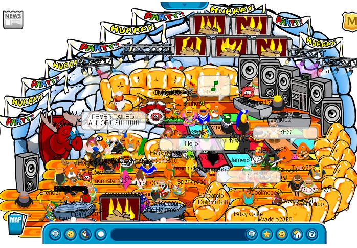 Club_Penguin_7