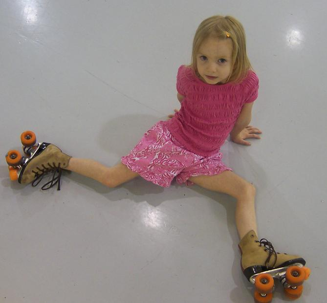 First-time-roller_skating_age5