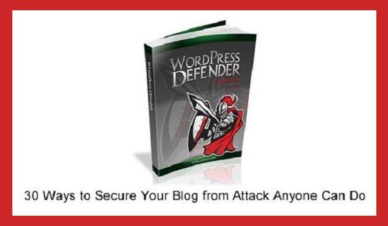 WP-Defender-Paperback-top-image