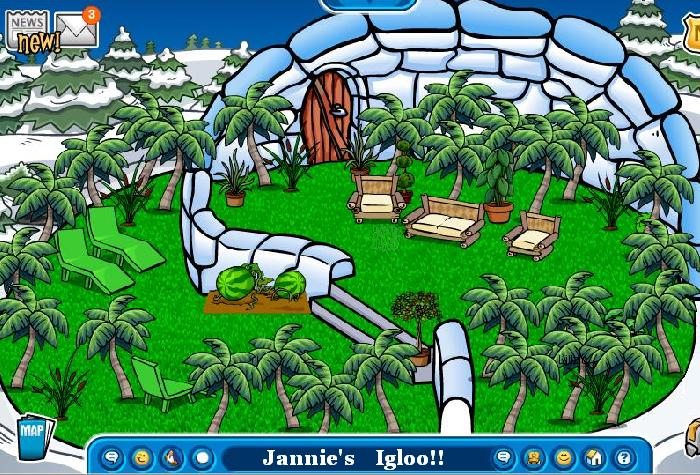 jannies_igloo