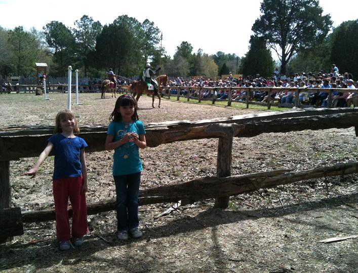 Rousting_and_jousting