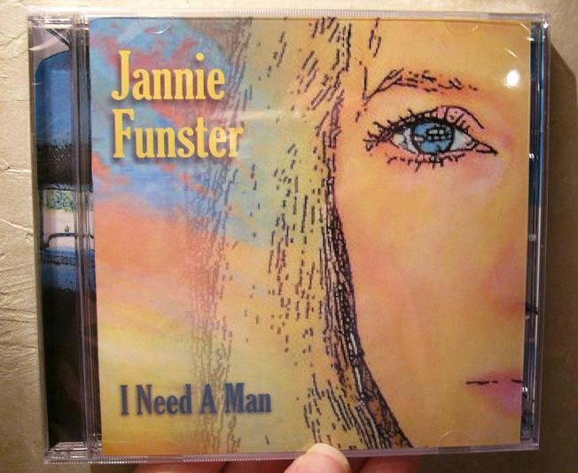 cd_front_2