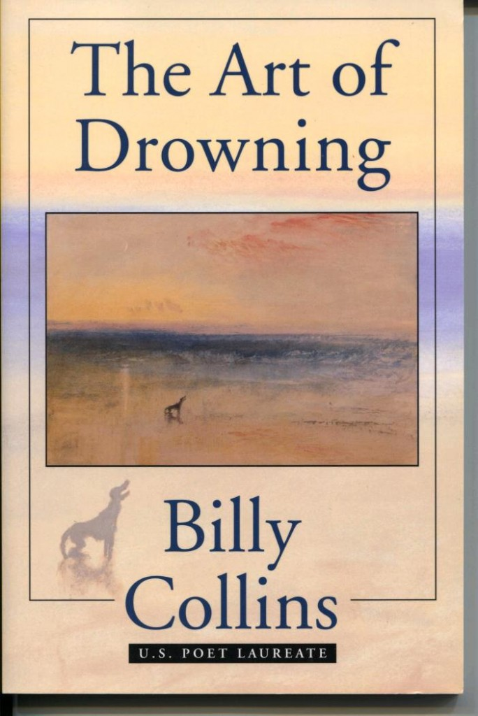 collins_drowning_front