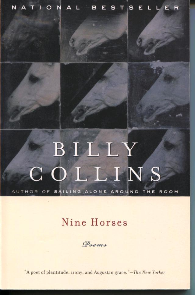 collins_horses_front
