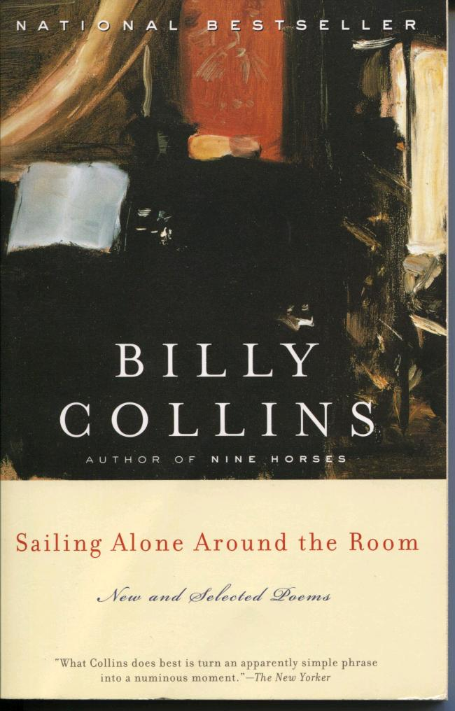 collins_sailing_front