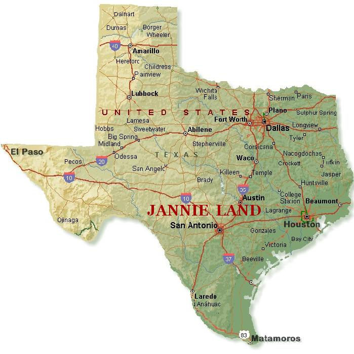 Jannie_texas