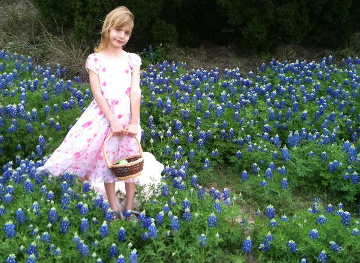 in_the_bluebonnets_2010a