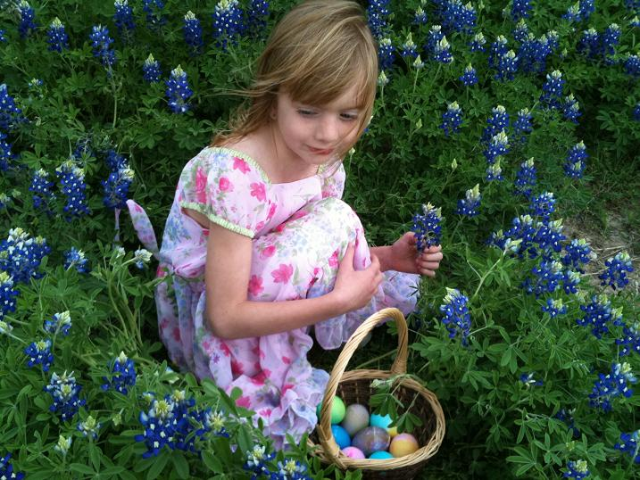 in_the_bluebonnets_2010cJPG