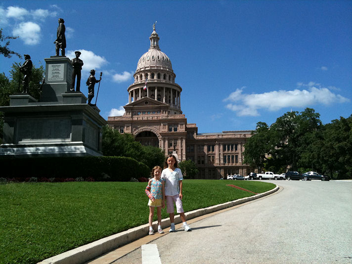 playdate_capitol_of_texas