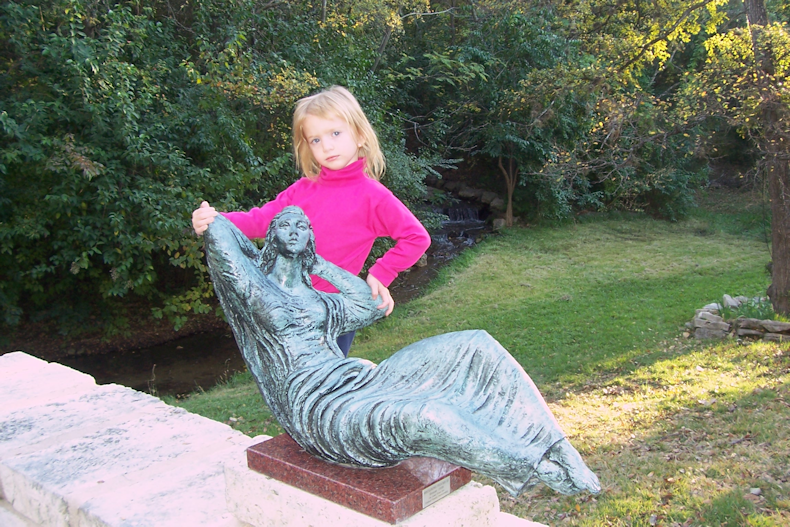 Umlauf_contemplation