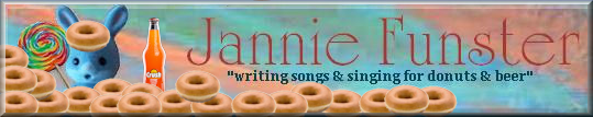 bb_21_donuts_header_cropped