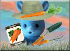 bb_carrot_gardening_kommints