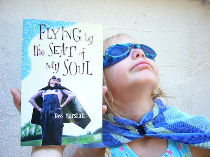 tess_marshall_awesome_book