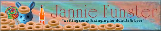 bb_21_donuts_header_smaller