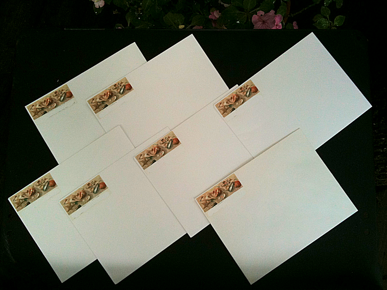 giveaway_envelopes_fall_2010