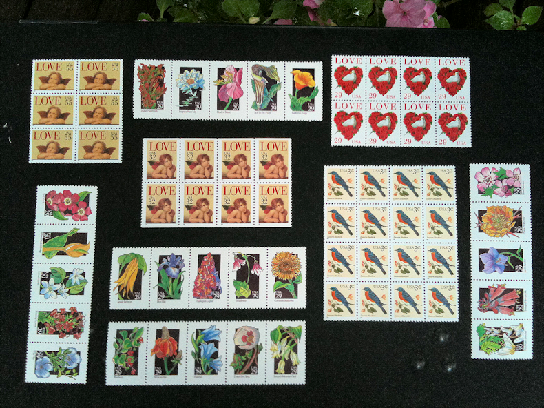 giveaway_stamps_fall_2010