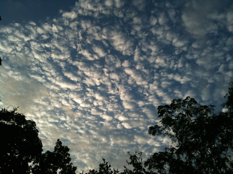 a_kelly_sky_sept_2010