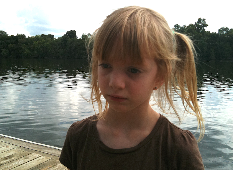 beautiful_girl_on_dock_2010