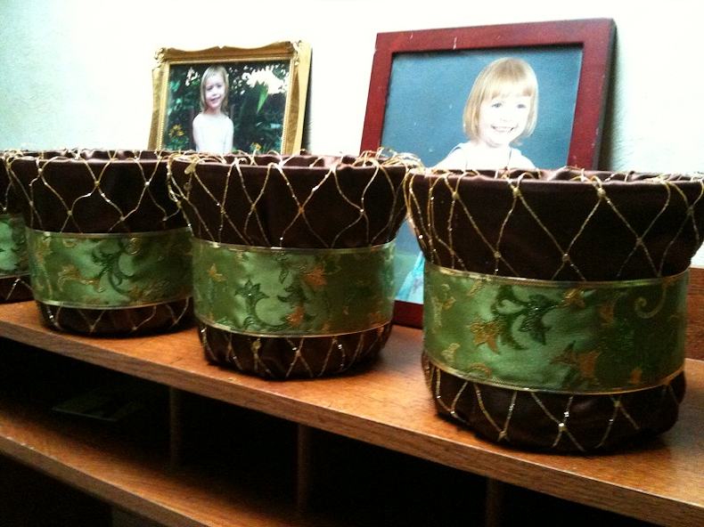 3_pots_decorated
