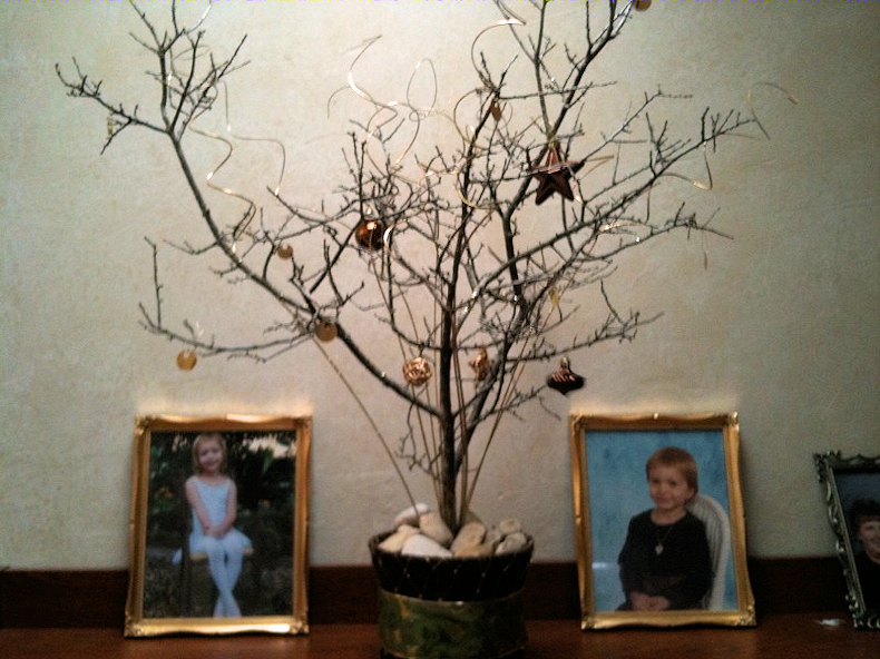 tree_branch_centerpiece