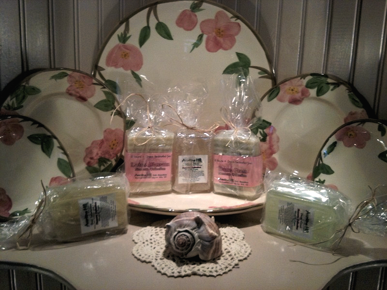 Beautiful_Soaps