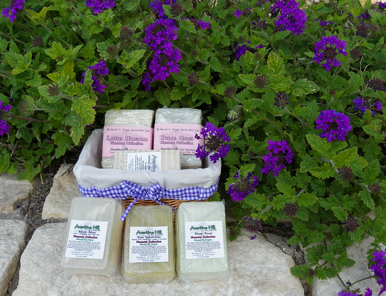 all_natural_soap