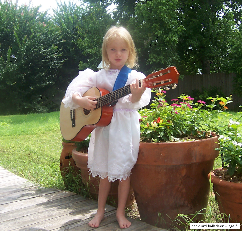 backyard_balladeer_age_5
