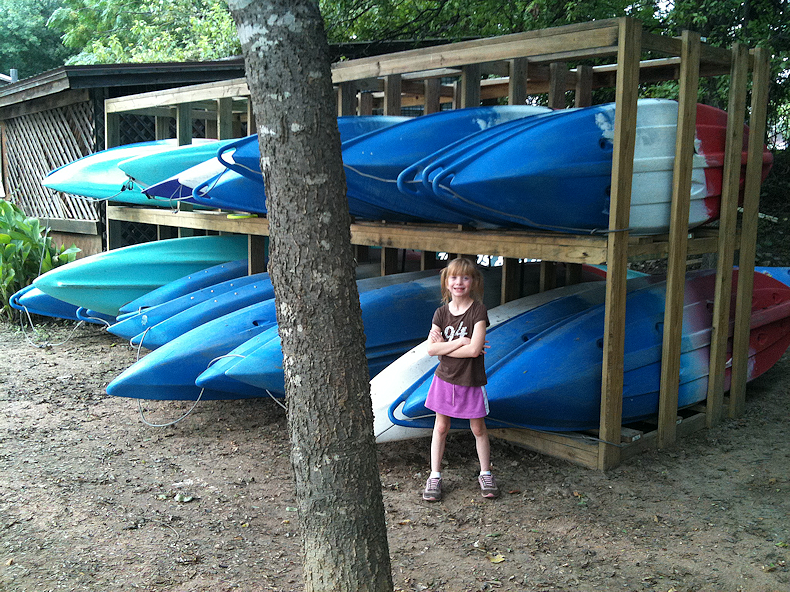 austin_kayaking_2010