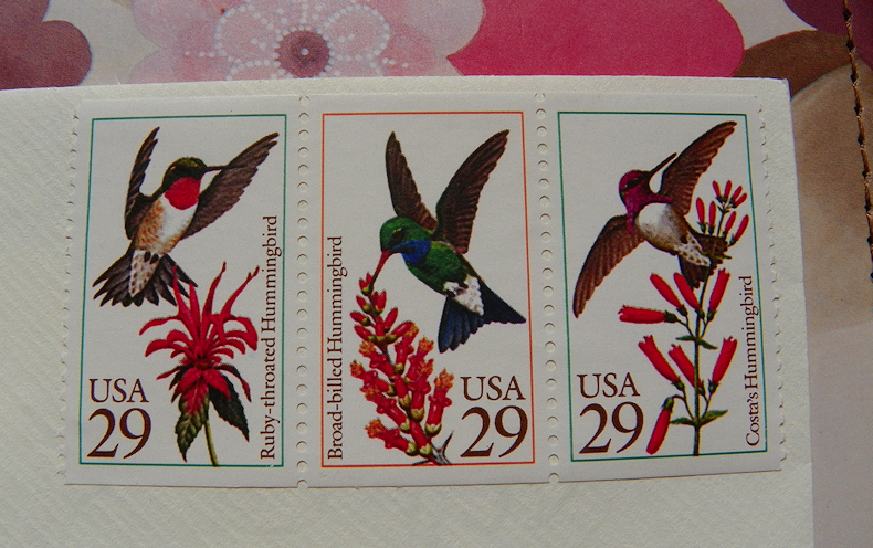 hummingbird_stamps