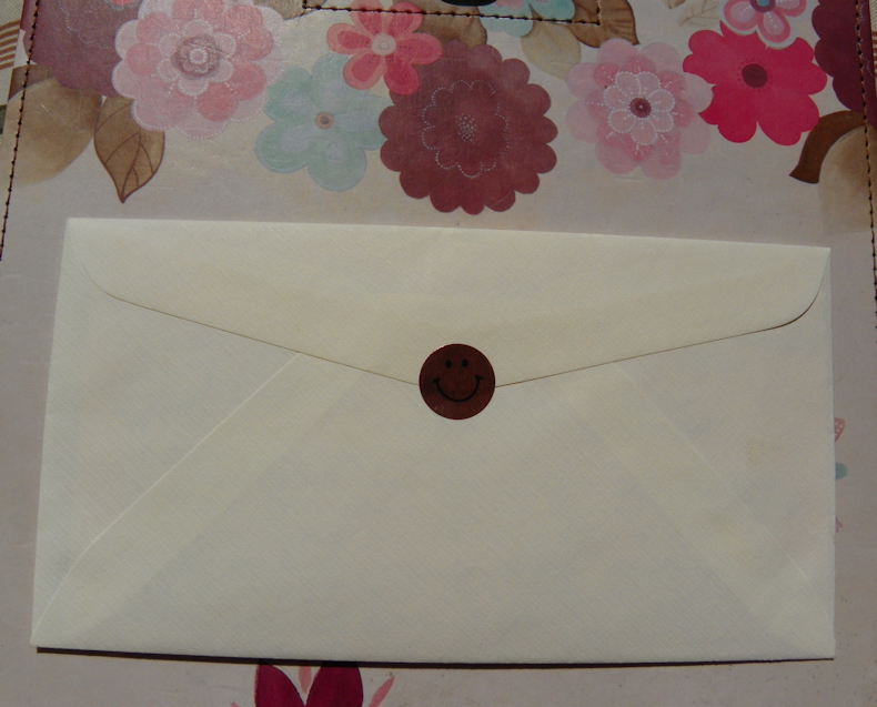 smiley_envelope