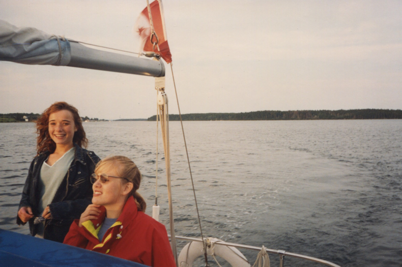 Sailing_Mahone_Bay