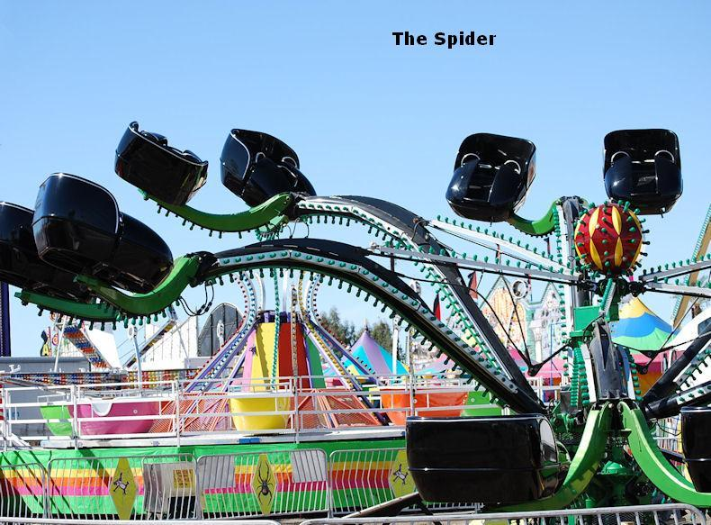 the_spider_ride