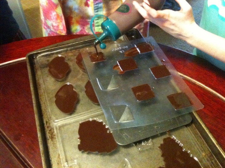 chocolate_action_shot