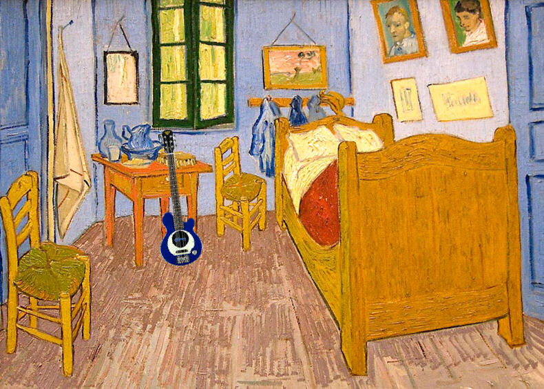 van_goghs_blue_guitar