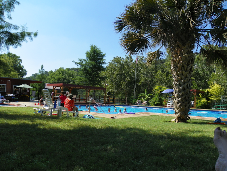 jannie_at_the_pool_2012