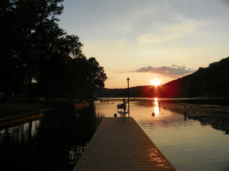 lake_austin_sunset_2012