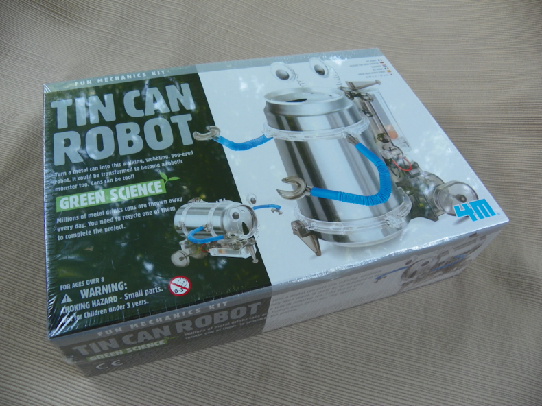 tin_can_robot